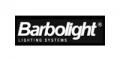 Barbolight