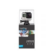GoPro Камера HERO4 Black Edition
